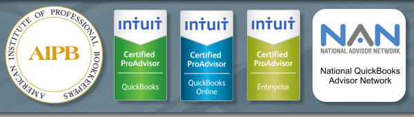 National QuickBooks Advisor Network